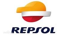 repsol西班牙石油集團
